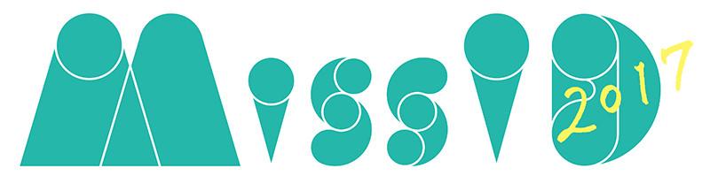 MissiD2017_logo