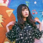 キリ・ワトソン(閃光ロードショー)