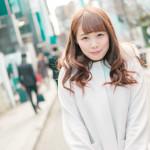 計良日向子(アキシブproject)