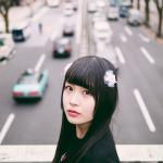 茉井良菜(煌めき☆アンフォレント)