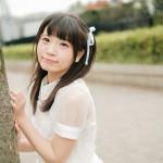 西ひより(煌めき☆アンフォレント)