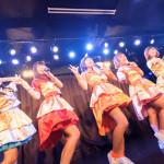 RipukA -HOT HEAT HEAT-の解散ライブまで秒読み! みのひ~がアイドルとしてやり残したこととは!?