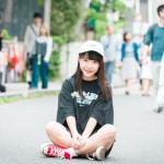 朝倉あい(さきどり発信局)