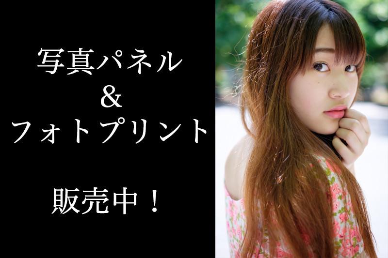 ayasakakaren_eyecatch-800x533