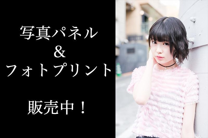 miwa_panel