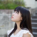 涼掛凛(じぇるの!)
