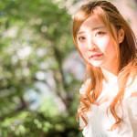 桜井ゆい(じぇるの!)
