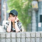 山田奈都美(アニ☆ゆめproject)