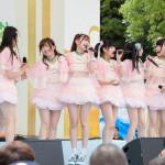 【TOKYO IDOL FESTIVAL 2017 MEMORIES】Ange☆Reve