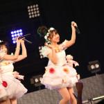 【TOKYO IDOL FESTIVAL 2017 MEMORIES】イケてるハーツ