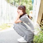 西野早耶(少女隊)