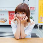 ハルナ(愛乙女☆DOLL)