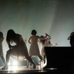 ディファ有明で怒涛の3時間ライブ! アイドルネッサンスが圧巻のステージで見せた完全勝利