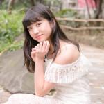 新井ひとみ(東京女子流)