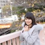 城木玲亜(イケてるハーツ)