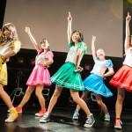 帰ってきた大リクエスト祭! つりビットが人気投票で選ばれた20曲を披露