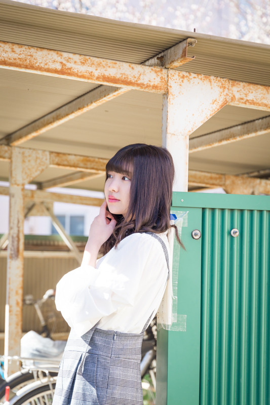 IMG_41