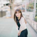 佐々木麻里(アイドル諜報機関LEVEL7)