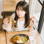 新原聖生(さんみゅ~) Caligari Curry Live 2018.4.5