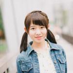 南茉莉花(FES☆TIVE)