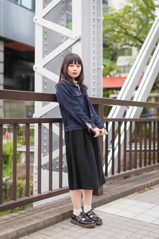 saeko01