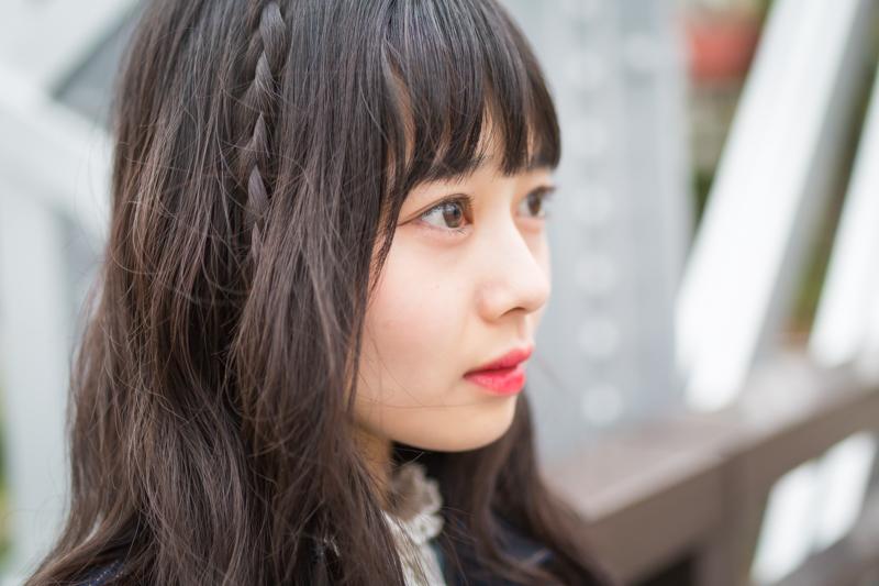 saeko04