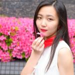 山邊未夢(東京女子流)