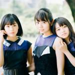 8月8日にメジャー2ndシングル『Sparkle』発売! ONEPIXCEL特別インタビュー