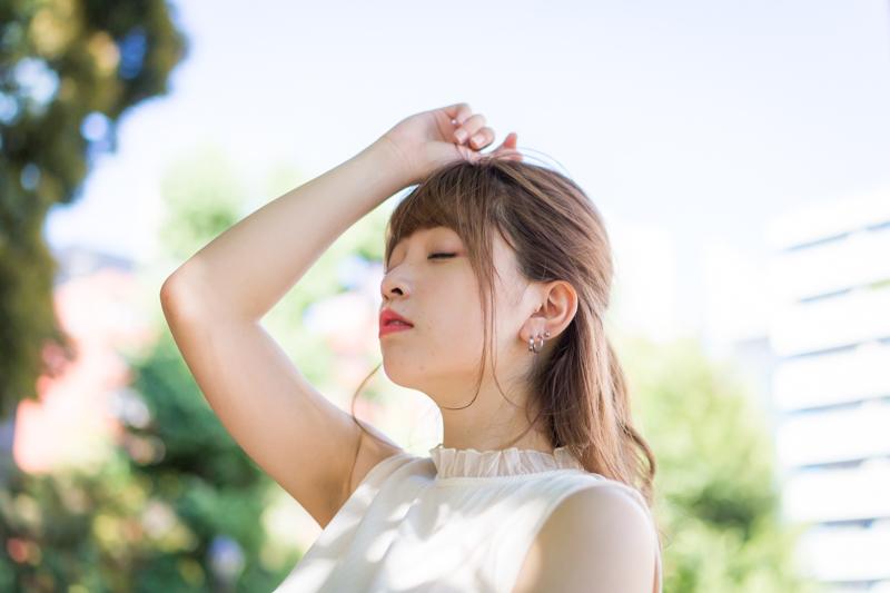 haruna43