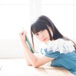 宇咲美まどか(イケてるハーツ)