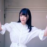 立花悠子(真っ白なキャンバス)