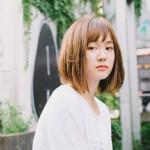 尾碕真花(X21)