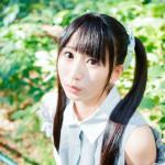 谷麻由里(煌めき☆アンフォレント)