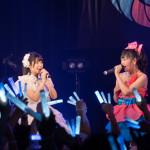 新たなる舞台へ〜イケてるハーツ新ユウユ・舞波和音卒業公演