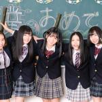 「つりビット写真展 Graduation」開催!
