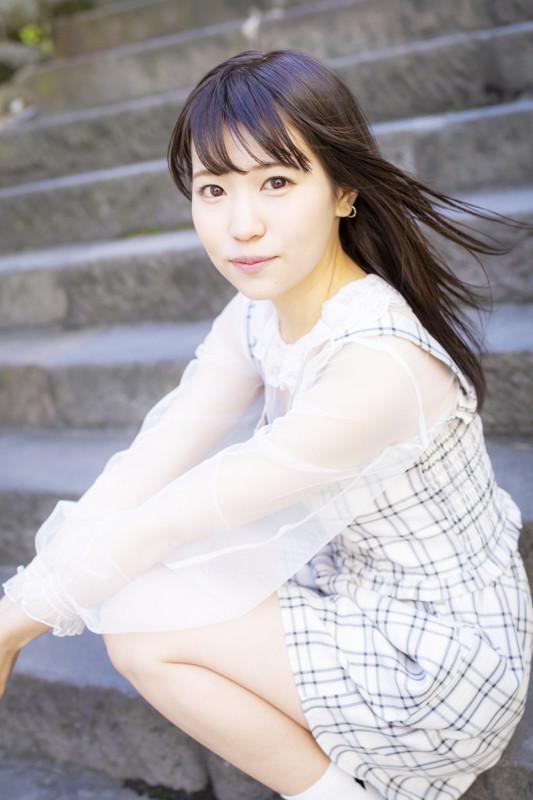 re_haruka04_1