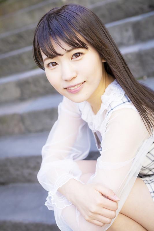 re_haruka05_1