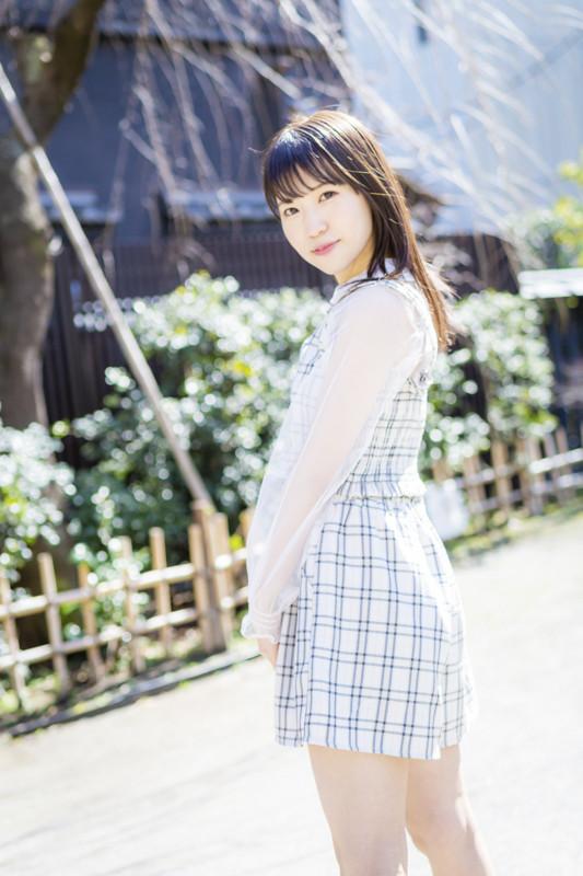 re_haruka29_1
