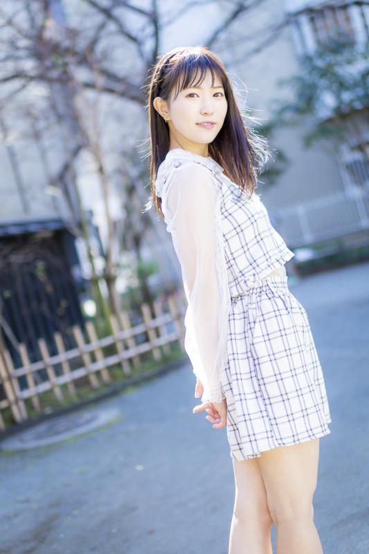 re_haruka38_1