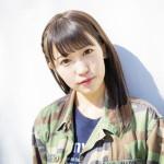 坂東遥(CoverGirls)