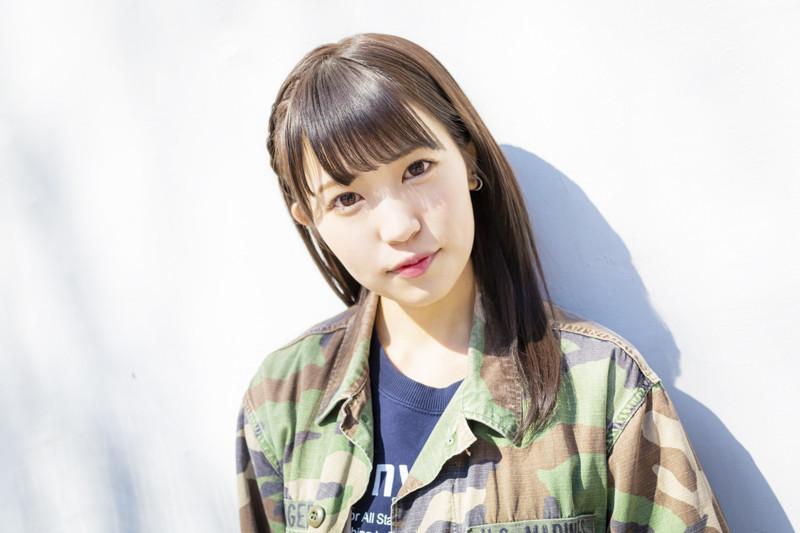 re_haruka40_1