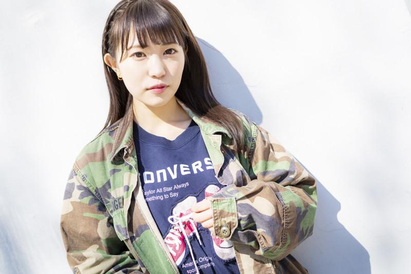 re_haruka41_1