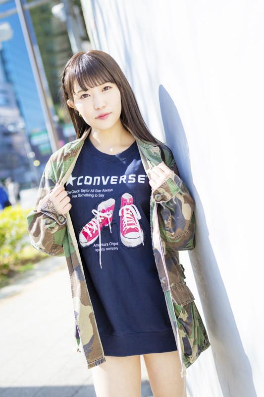 re_haruka46_1