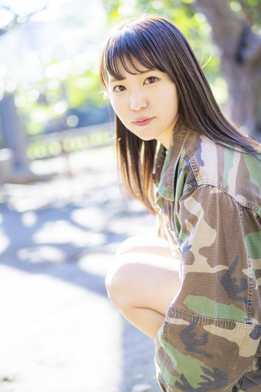re_haruka61_1