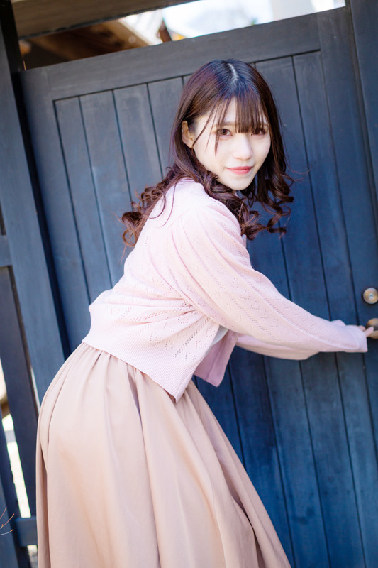 re_hitomi20