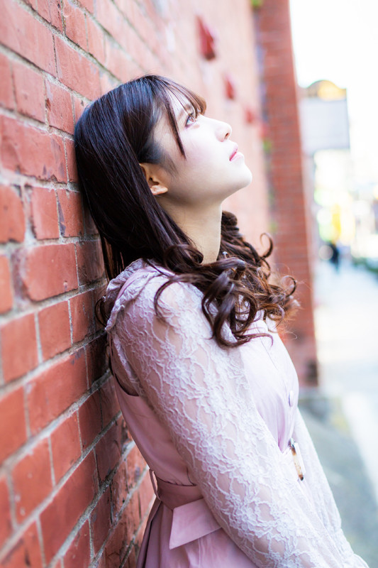 re_hitomi43