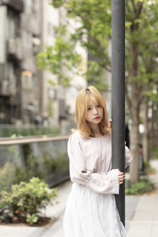 suzu_00002