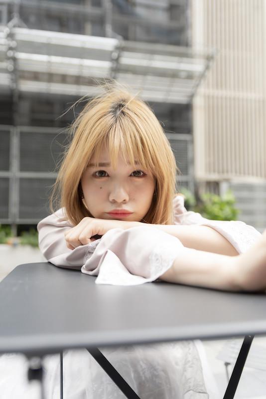 suzu_00011