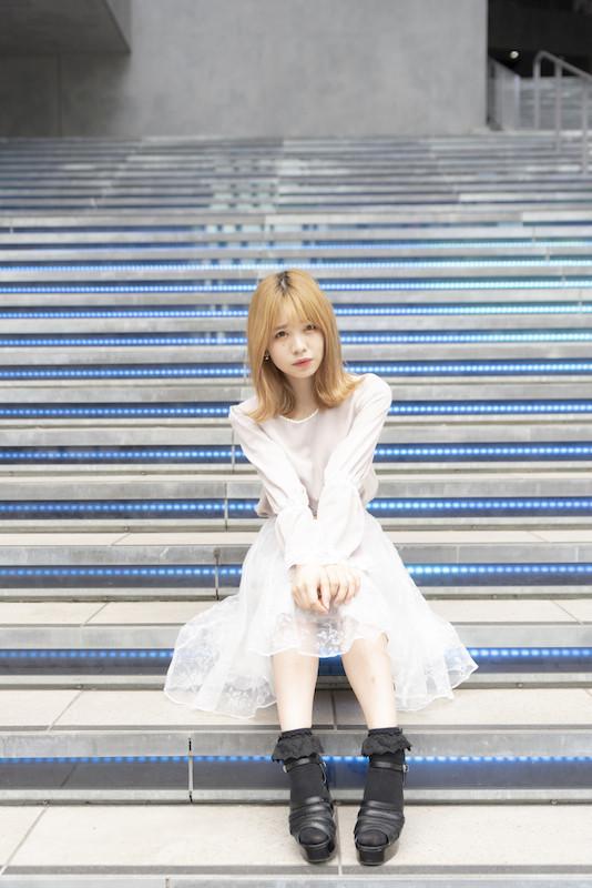 suzu_00012