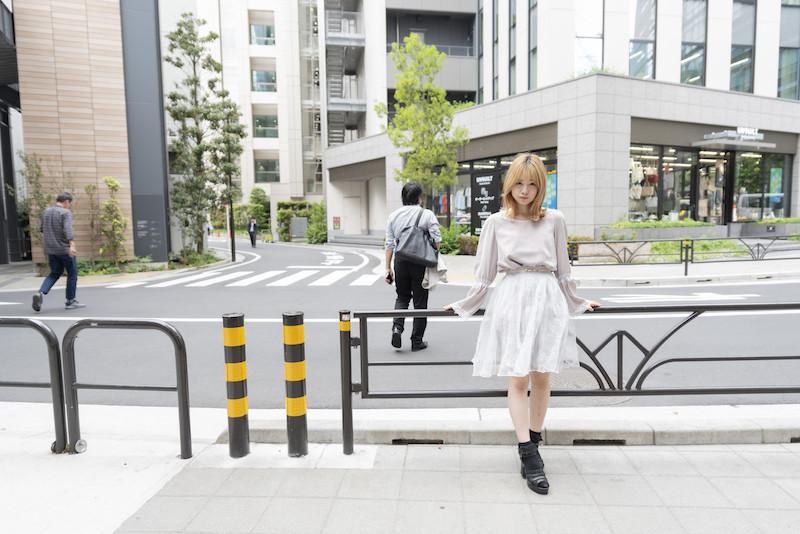 suzu_00017